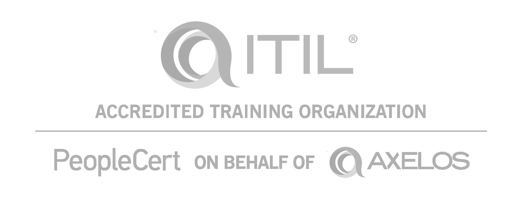 Itil And Itsm Consulting Services Beyond20 Beyond20