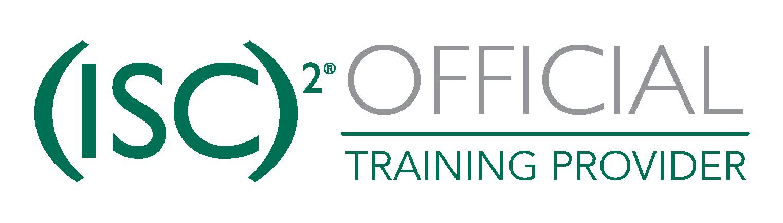 CISSP Training Course | Beyond20