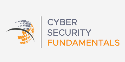 Cybersecurity Fundamentals Course | Beyond20