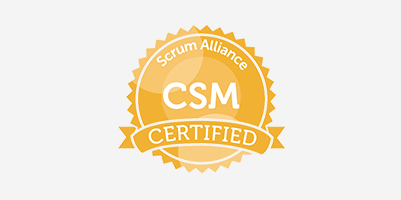 Certified Scrummaster Training Course & Exam | Beyond20