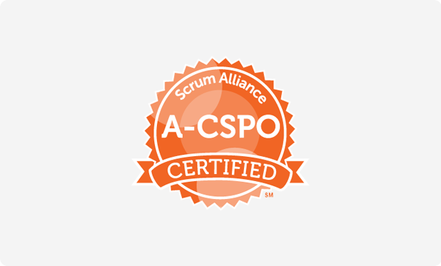 cspo advanced certification course scrum certified owner